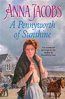 Pennyworth of Sunshine
