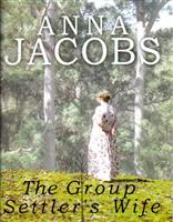 The Group Settler's Wife
